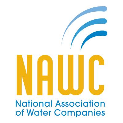 nawc-logo